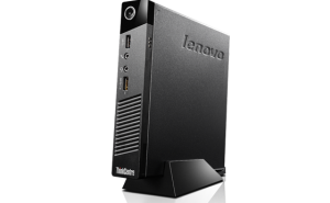 lenovo-desktop-thinkcentre-m73-tiny-tower-main